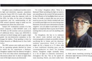 TH_Pants_Article_digital_video_april_20120001-3